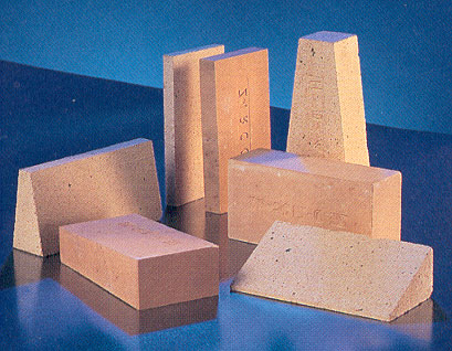 Firebrick For Industrial Applications Where To Buy Yours