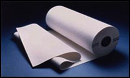 Ceramic Fiber Paper Info Ceramic Fiber Papers