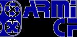 Armil CFS Unifrax Fiberfrax®