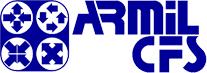 armilcfs-logo1