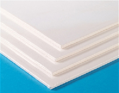 Microporous Insulation