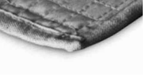 DynaGuard™ Flexible Microporous Insulation for High-Heat Insulating Solutions