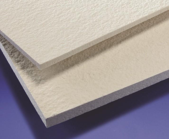 armil cfs ceramic board