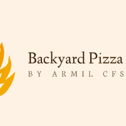 Backyard Pizza Ovens is a division of Armil CFS.