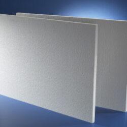 ArmilCFS fiber Unifrax Fiberfrax® boards