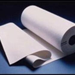 ArmilCFS Fiberfrax Ceramic Fiber Papers