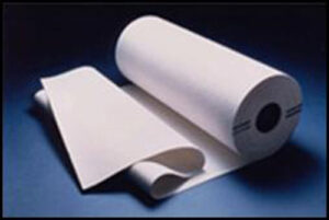 Fiberfrax Ceramic Fiber Papers