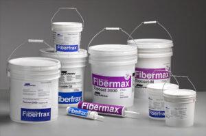 ArmilCFS fibermax coatings