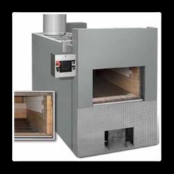 ArmilCFS furnace